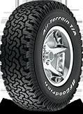 shop bfgoodrich tires auburn ca souza 39 s tire service. Black Bedroom Furniture Sets. Home Design Ideas