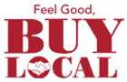 Tire Pros Buy Local
