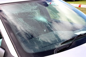 Mobile Glass Repair in Duncannon, PA