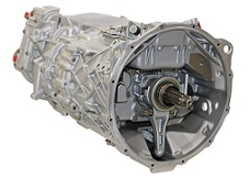 Transmission, Transfer Cases & Differential Repair in El Monte, CA