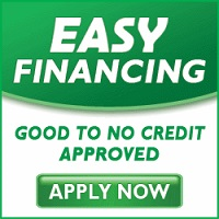 EasyPay Financing in Glendale