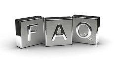 FAQ's in Chicopee, MA