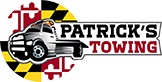 24 Hour Towing in Abingdon, MD