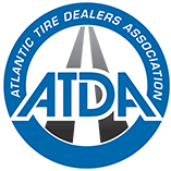 Atlantic Tire Dealers Association