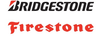 Bridgestone Tires in Utah