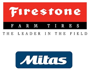 Farm Tires in Atlantic, IA