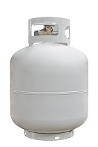 Propane Exchange in Millville, MA