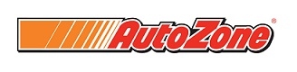 Autozone Provantage Warranty in Lee's Summit, MO