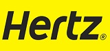 Hertz® Car Rentals in Fair Lawn, NJ