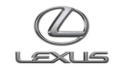 Lexus Repairs in San Diego, CA