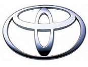 Toyota Repairs in San Diego, CA