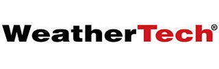 Weathertech Accessories in Orland Park, IL