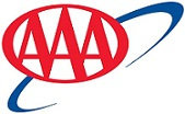 Join AAA in Dayton, OH