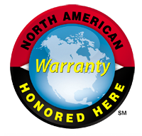 Auto Value Warranty in Greenville, OH