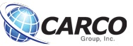 CARCO Pre-Insurance Inspections in New York, NY