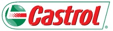 Castrol Oil in Wichita, KS