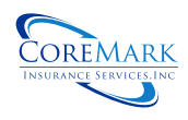 Coremark Insurance Services