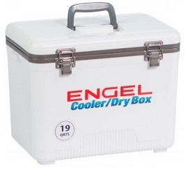 Engel Coolers in Englewood, FL