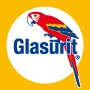 Glasurit Paint in Chicopee, MA