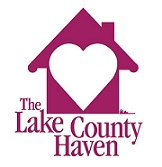 Lake County Haven
