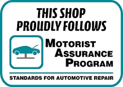 Motorist Assurance Program in Prescott Valley, AZ