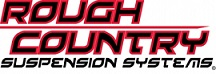 Rough Country Lift Kits in Wrightstown, NJ