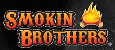 Smokin Brothers Grills in Salem, IL