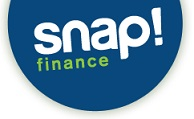 Snap! Financing in Masontown, WV