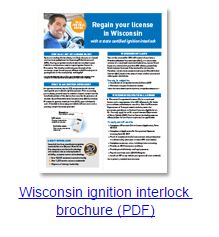 Intoxalock FAQs in Superior, WI