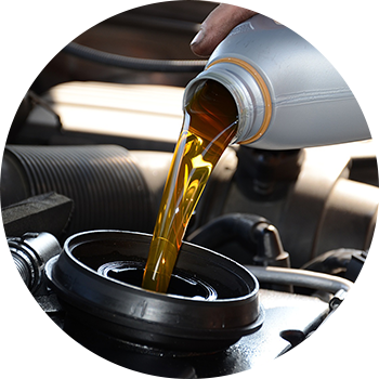 Oil Change in Westchester County, NY