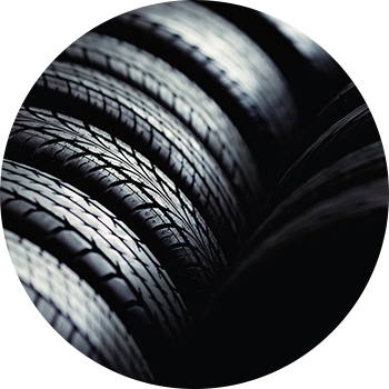 Tires in Mississauga, ON
