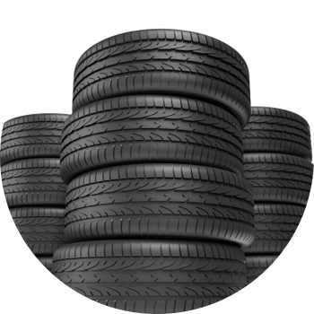 Tires in Orangeville, ON