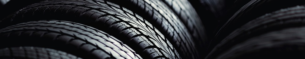 Wholesale Tires & Cash and Carry in Niagara Falls, NY