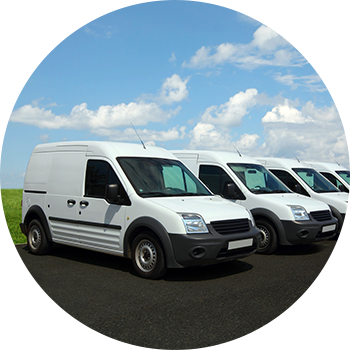Fleet Management in Etobicoke, ON