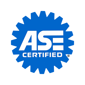 ASE-Certified Technicians in Gaithersburg, MD