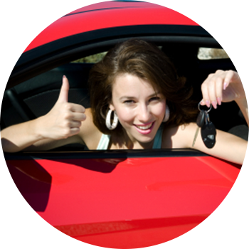 Used Cars in Affton, MO
