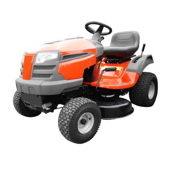 Lawn Mower Sales Services Stickney Sd M L Repair Inc