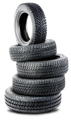 Tires in Beltsville MD at Auto Express Service Center