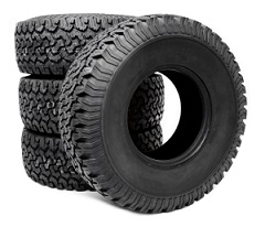 Tires in Milwaukee, WI at Ruby Isle Auto Tire & Service