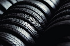 Wholesale Tires in Tupelo, MS