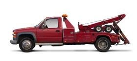 Towing Services Greer, SC