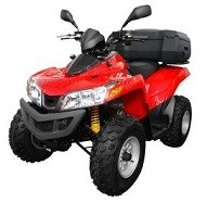 ATV Tires in Metairie, LA