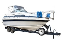 Boat Services in Goodfield, IL