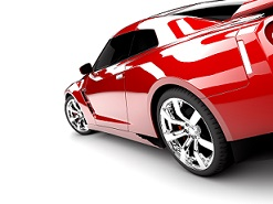 Luxury Vehicle Repair in Rancho Cucamonga, CA