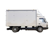 Commercial Truck Repairs in Richfield, OH