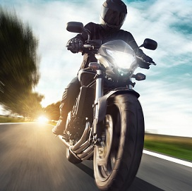 Motorcycle repairs in Valley Stream, NY