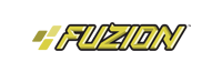 Fuzion Tires in Canton GA at Nichelson Tire & Auto