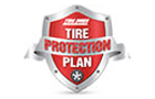 Melvin's Tire Pros Tire Protection Plan