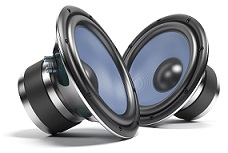 Car Audio & Video in Plantation, FL
