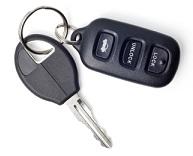 Key Cutting, Programming & Ignition Services Welland, ON | Bosch Car